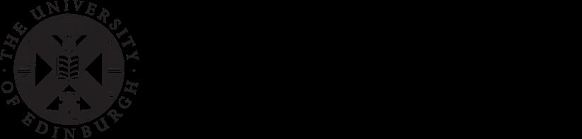 Ed_uni_logo